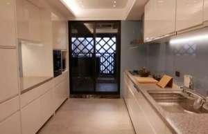 松下环境方案拓展海外建材业务 推广整装卫浴及整体厨房等产品衢州